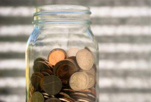 coins-in-jar