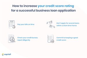 infographic-on-how-to-increase-your-credit-score-rating