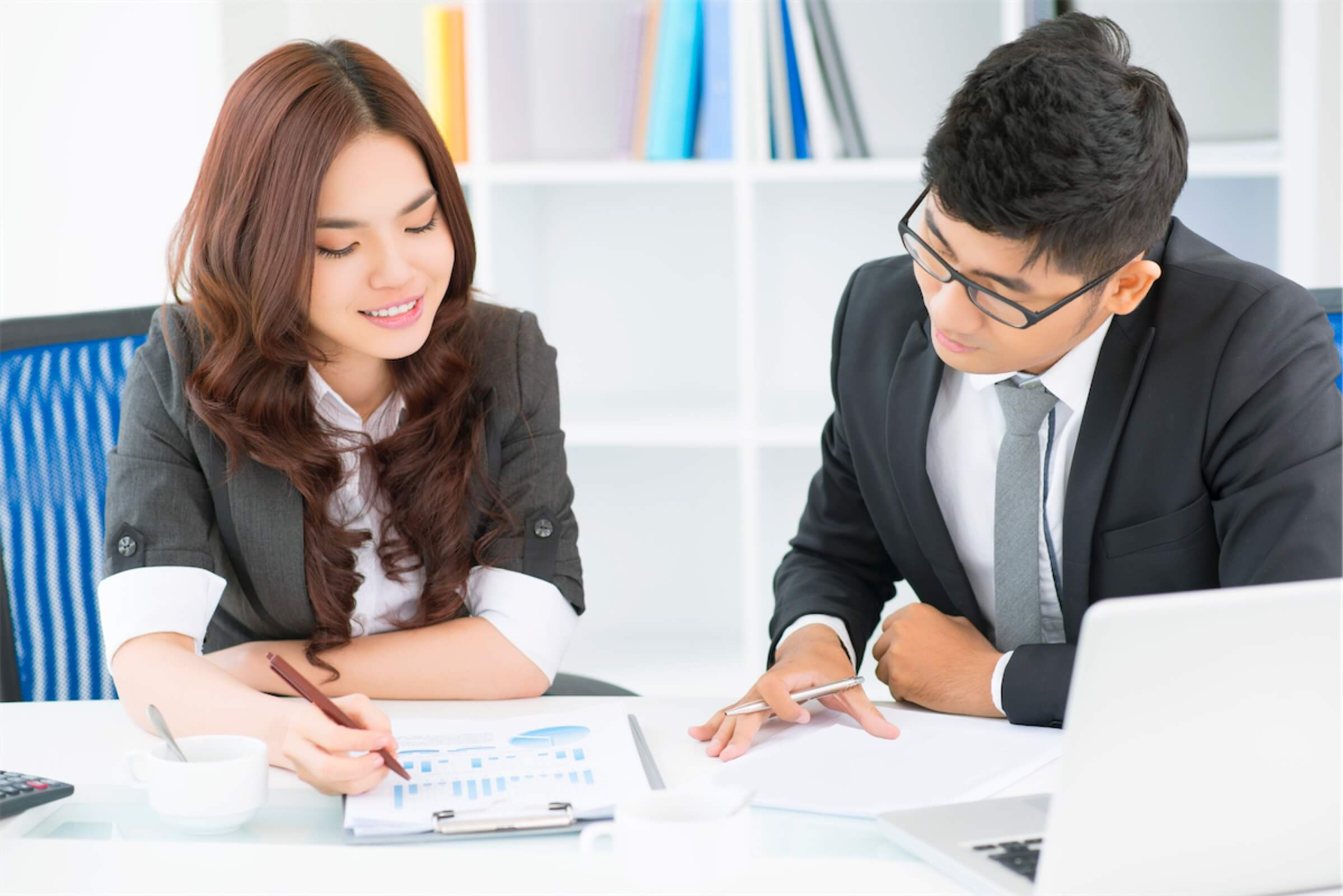 Should You Engage An SME Loan Broker For Your Business In Singapore? |  Capitall